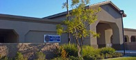 Canyon Vista Elementary School